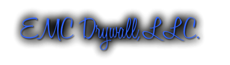 EMC Drywall, LLC.